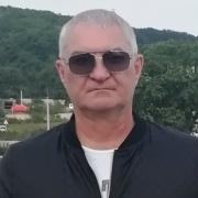 Олег 53 Хабаровск