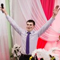 Александр, 27 лет, Дева, Солигорск
