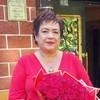Irina, 60, Balashikha