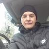 Владимир, 38, г.Прохладный