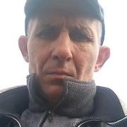 Анатолий 42 Краснодар