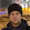 Илья, 29, г.Луганск
