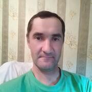Сергей 41 Чертково