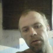 толик 42 года (Близнецы) Славск