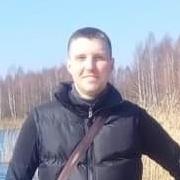 Evgenij 20 Рига