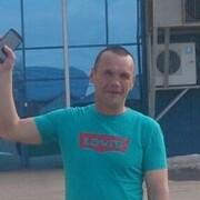 Сергей 52 Лысьва
