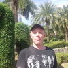 федор, 34, г.Магадан