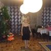 Мария, 63, г.Новосибирск