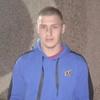 Роман, 22, г.Донецк