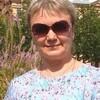 Елена, 44, г.Новокузнецк
