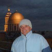 Юри, 64 года, Близнецы, Санкт-Петербург