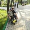 Евгений, 32, г.Угледар