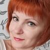 Виктория, 41, г.Минусинск