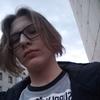 Николай, 18, г.Курск