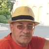 Nikolay, 64, Kaduy