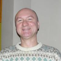 Александр, 52 года, Весы, Москва