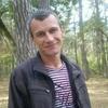 Тас, 39, г.Киев