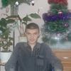 Владислав, 21, г.Капустин Яр