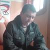 Aleksandr, 40, Mozhga