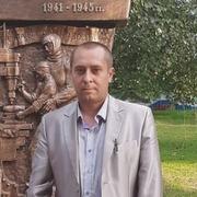 Алексей 34 Тверь