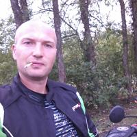 Dmitriy, 39 лет, Овен, Лангепас