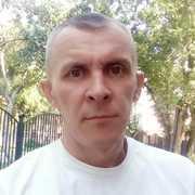 Денис 37 Пермь