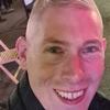 David, 36, г.Лондон