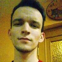 Роман, 24 года, Лев, Брест