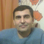 Николай 49 Курган