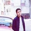 Ahmed, 23, Bursa