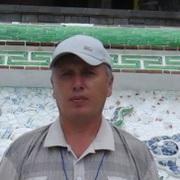 Игорь 48 Белгород