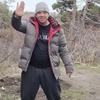 Dmitriy, 30, Dinskaya