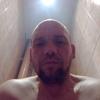 Aleksandr, 35, Volosovo