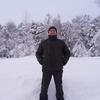 Valeriy, 50, Fryazino