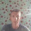 Руслан Муругов, 28, г.Калининград
