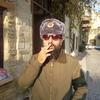 ajmal, 39, г.Баку