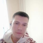 Василий Чеканюк 30 Киев