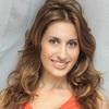 Anna, 33, Glendale