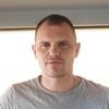 Брысин Дмитрий, 37, г.Раменское