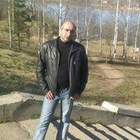 рома, 38 лет, Близнецы, Сыктывкар