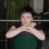 Ирина, 39, г.Углич