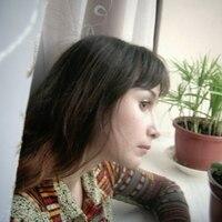 Наташа, 47 лет, Козерог, Брянск