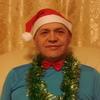 Александр, 60, г.Благовещенск (Амурская обл.)