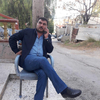 ahmad, 30, Beirut