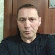 Алексей 48 Краматорск