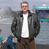Алексей Разумовский, 44, г.Смоленск