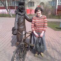 Тамара, 66 лет, Телец, Брянск