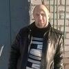 Dmitriy, 41, Opochka