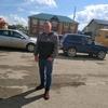 Андрей, 42, г.Печора