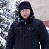denis, 39, Zhodino